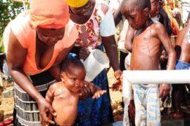 water wells africa uganda drop in the bucket omodoi borehole charity-35