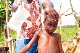 water wells africa uganda drop in the bucket omodoi borehole charity-36