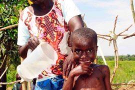 water wells africa uganda drop in the bucket omodoi borehole charity-37