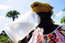 water wells africa uganda drop in the bucket omodoi borehole charity-39