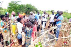 water wells africa uganda drop in the bucket omodoi borehole charity-40