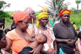 water wells africa uganda drop in the bucket omodoi borehole charity-41