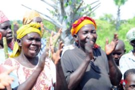 water wells africa uganda drop in the bucket omodoi borehole charity-43
