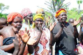 water wells africa uganda drop in the bucket omodoi borehole charity-44