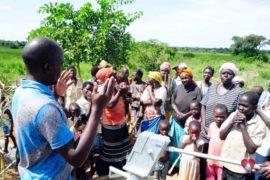 water wells africa uganda drop in the bucket omodoi borehole charity-45