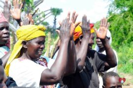 water wells africa uganda drop in the bucket omodoi borehole charity-46