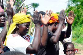 water wells africa uganda drop in the bucket omodoi borehole charity-47