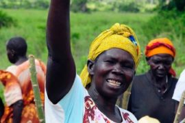 water wells africa uganda drop in the bucket omodoi borehole charity-48
