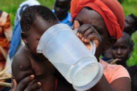 water wells africa uganda drop in the bucket omodoi borehole charity-51