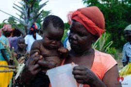 water wells africa uganda drop in the bucket omodoi borehole charity-52