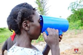 water wells africa uganda drop in the bucket omodoi borehole charity-55