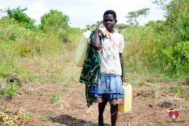 water wells africa uganda drop in the bucket omodoi borehole charity-56