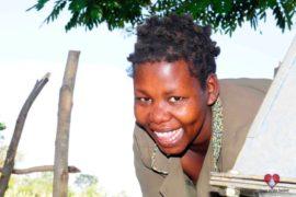 water wells africa uganda drop in the bucket charity kakures community-05