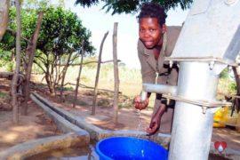 water wells africa uganda drop in the bucket charity kakures community-06