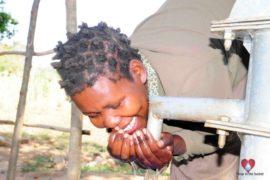 water wells africa uganda drop in the bucket charity kakures community-07