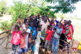 water wells africa uganda drop in the bucket charity kakures community-12