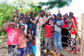 water wells africa uganda drop in the bucket charity kakures community-13