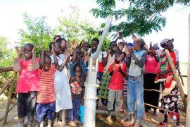 water wells africa uganda drop in the bucket charity kakures community-15