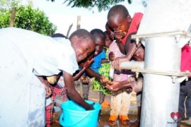 water wells africa uganda drop in the bucket charity kakures community-17