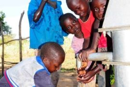 water wells africa uganda drop in the bucket charity kakures community-18