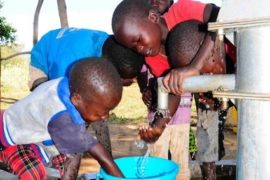 water wells africa uganda drop in the bucket charity kakures community-19