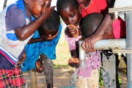 water wells africa uganda drop in the bucket charity kakures community-20