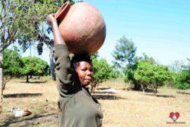 water wells africa uganda drop in the bucket charity kakures community-23