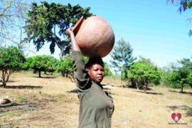 water wells africa uganda drop in the bucket charity kakures community-24