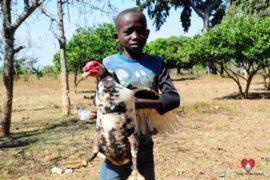 water wells africa uganda drop in the bucket charity kakures community-25