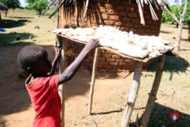 water wells africa uganda drop in the bucket charity kakures community-26
