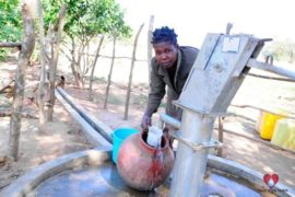 water wells africa uganda drop in the bucket charity kakures community-27