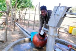 water wells africa uganda drop in the bucket charity kakures community-28
