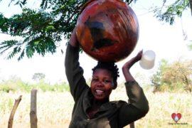 water wells africa uganda drop in the bucket charity kakures community-33