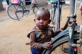 Drop in the Bucket Africa water charity, completed wells, Ocomai Omatakokoroi Primary School Well Uganda-01