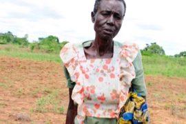 Drop in the Bucket Africa water charity, completed wells, Ongemen Borehole Uganda-13
