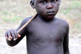 drop in the bucket water wells charity africa uganda Aguyaguya-Angaro Community-03