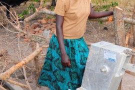 drop in the bucket water wells charity africa uganda Aguyaguya-Angaro Community-04