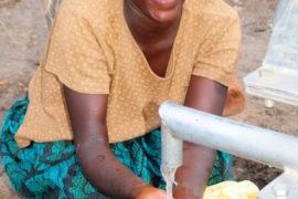 drop in the bucket water wells charity africa uganda Aguyaguya-Angaro Community-06