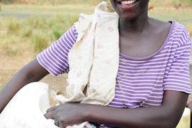 drop in the bucket water wells charity africa uganda Aguyaguya-Angaro Community-07