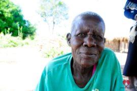 drop in the bucket africa water wells uganda erimia otutun community charity-02