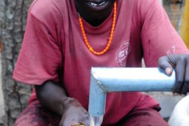 drop in the bucket water wells charity africa uganda Aguyaguya-Angaro Community-13