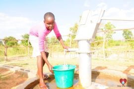 water wells africa uganda drop in the bucket charity aboce borehole-13