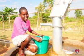 water wells africa uganda drop in the bucket charity aboce borehole-14