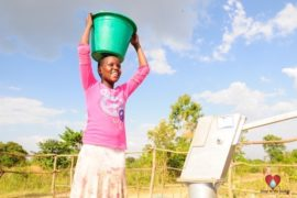 water wells africa uganda drop in the bucket charity aboce borehole-17