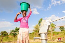 water wells africa uganda drop in the bucket charity aboce borehole-19