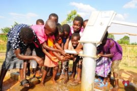 water wells africa uganda drop in the bucket charity aboce borehole-28