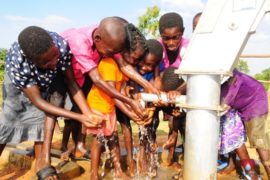water wells africa uganda drop in the bucket charity aboce borehole-29