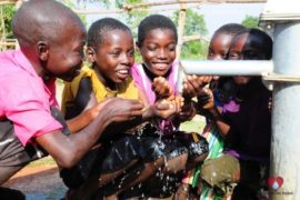 water wells africa uganda drop in the bucket charity aboce borehole-41