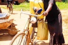 water wells africa uganda drop in the bucket charity aputon borehole-01