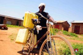 water wells africa uganda drop in the bucket charity aputon borehole-02